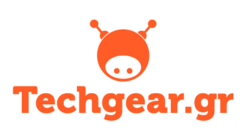 Techgear