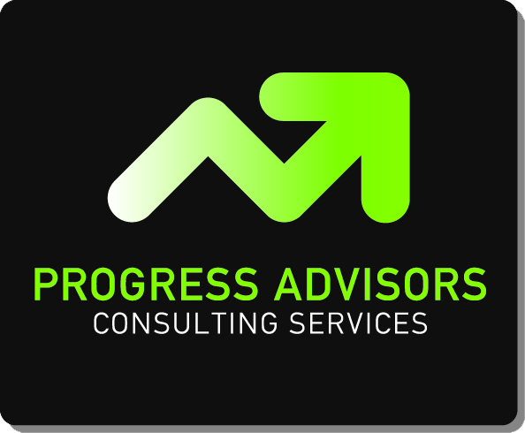 progress advisors
